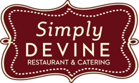 Simply Devine Restaurant & Catering