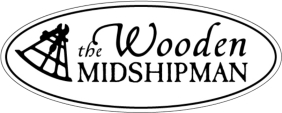 The Wooden Midshipman